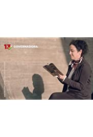 Márcia Tiburi - Campanha Governo RJ 2018