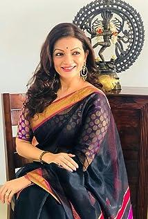 Prachi Shah Picture