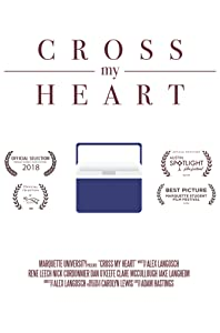 the Cross My Heart download