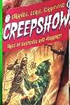 Creepshow Season 2 Trailer Arrives, April Premiere Date Announced