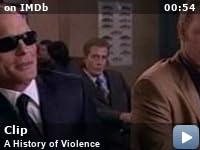 History of violence sex scene Nude Photos 32