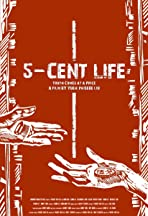 Five-Cent Life