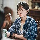 Park Gyuyoung