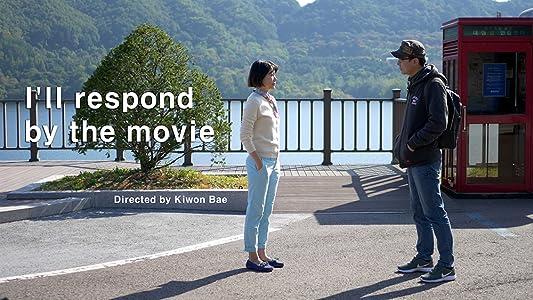movies 2 k download