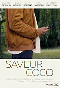 Primary photo for Saveur Coco