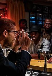 One Night in Miami (2020) filme kostenlos