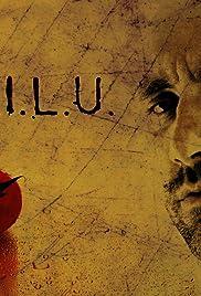 S.H.M.I.L.U. Poster