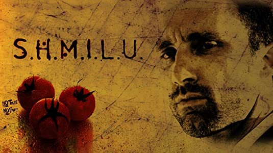 Downloading movies bittorrent legal S.H.M.I.L.U. USA [1280x800]