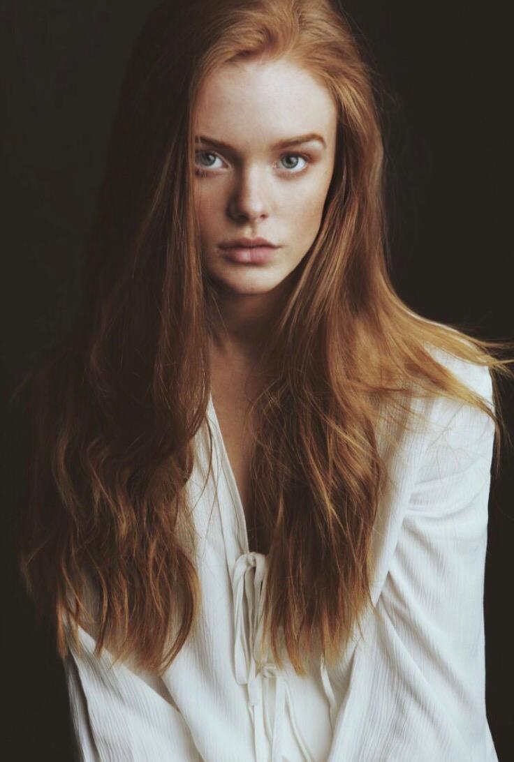 Abigail Cowen - IMDb