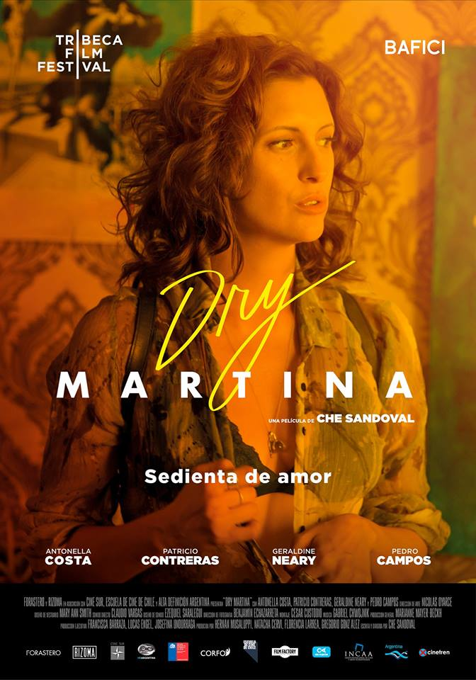 Film amar 2017 Film Review: