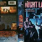 Scott Grimes in Night Life (1989)