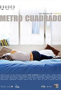 Primary photo for Metro Cuadrado
