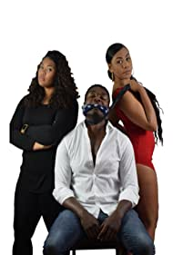 Personal Business (2019)