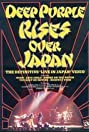Deep Purple Rises Over Japan (1985) Poster