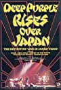 Deep Purple Rises Over Japan