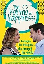 The Karma of Happiness