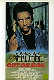 Out on Bail Poster