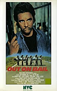 Out on Bail full movie torrent