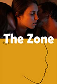 The Zone(2011) Poster - Movie Forum, Cast, Reviews