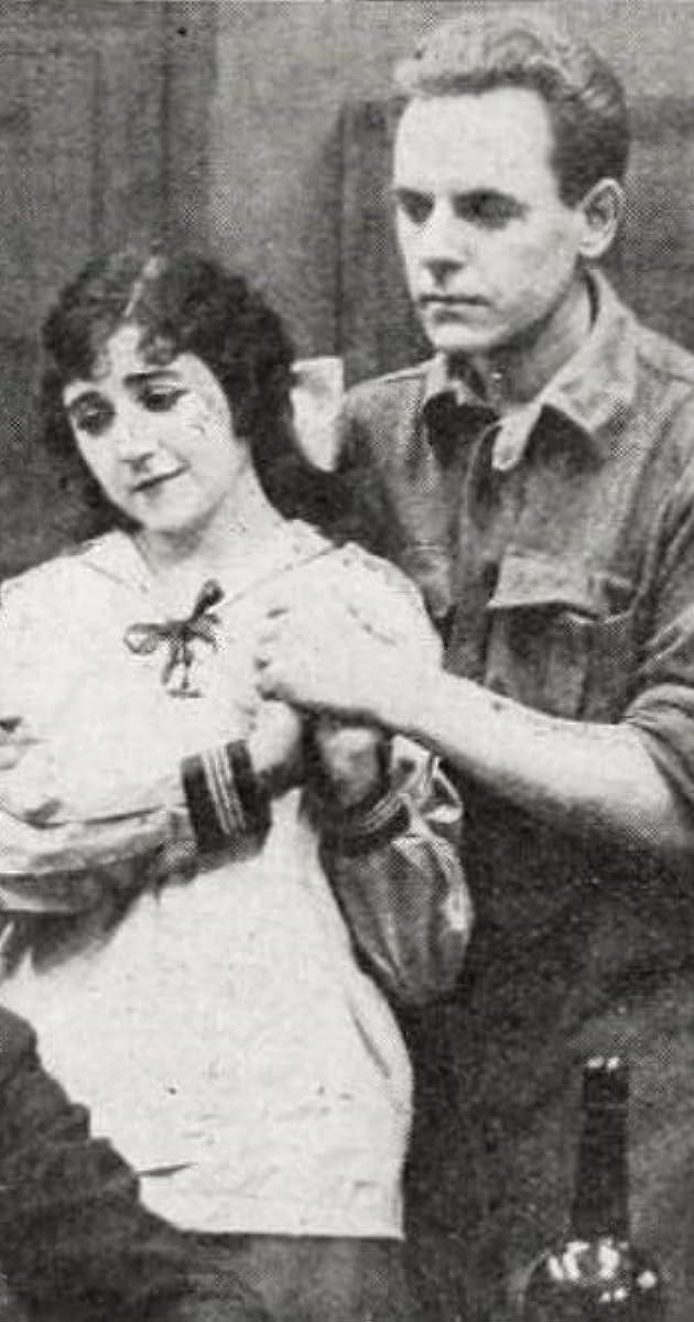 Ranson's Folly (1915) - IMDb