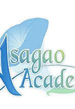 Asagao Academy: Normal Boots Club