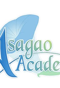 Primary photo for Asagao Academy: Normal Boots Club