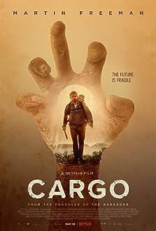 Cargo (I) (2017)