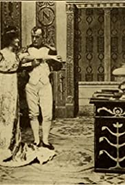 Madam Sans Gene; or, The Duchess of Danzig Poster