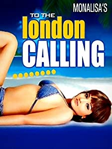 Watch free movie live usa online London Calling India [480p]
