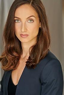 Elisabetta D'Avenia Picture