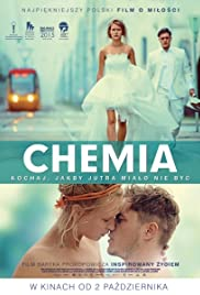 Chemia Poster
