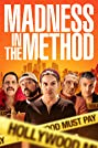 Madness in the Method (2019) Poster