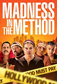 Primary photo for Madness in the Method
