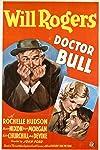 Doctor Bull (1933)