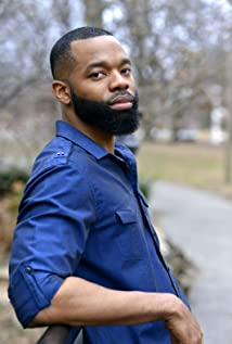 Bruce Carlton Cunningham Jr. Picture