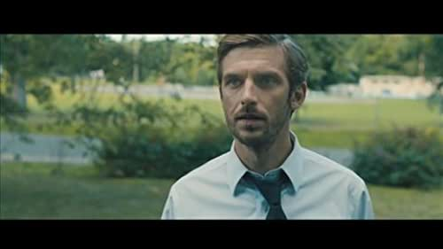 Trailer for The Ticket