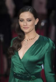 Primary photo for Lara Pulver