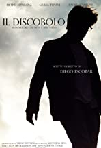 The Discobolus