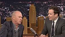 Michael Keaton/Nick Offerman/Chris Janson