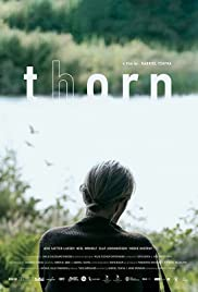 Thorn Poster