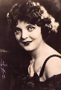 Ethel Shannon Picture