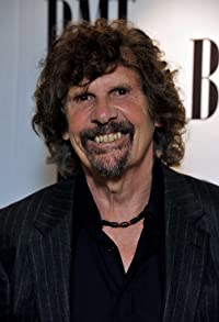 Primary photo for Rod Argent
