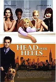 Head Over Heels (2001) film en francais gratuit