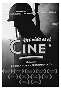 Only free download full movies Mi vida es el Cine by [720x1280]