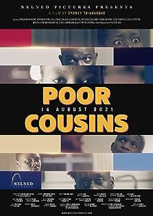 Poor Cousins (2021)