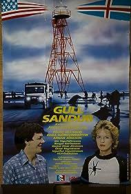 Gullsandur (1984)