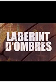 Primary photo for Laberint d'ombres