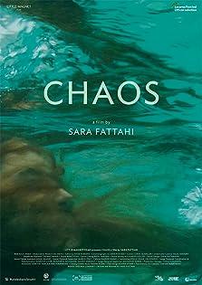 Chaos (III) (2018)