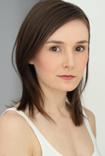 Libby Woodbridge Picture