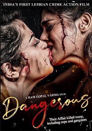 Dangerous movie, song and  lyrics